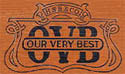 Hibbard, Spencer, Bartlett&Co («Our Very Best»)