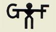 Giesen & Forsthoff logo